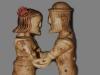 Nº21.Angelines y Ricardo bailando (vista 1)