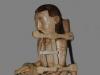 Nº93.El carpintero (vista 1)