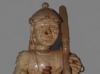 Nº14.El guerrero romano