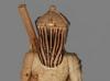 Nº14.El guerrero romano (vista 1)