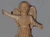 Nº15.El ángel