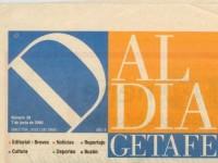 getafe-al-dia