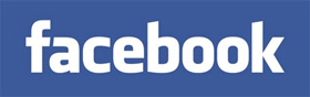 Facebook TallasdeMadera.es