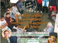 Periodico News 28